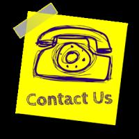 telephone-1460517_1280
