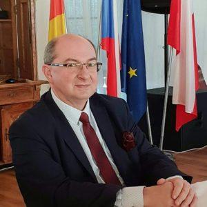 Obrębalski Marek - foto-2019