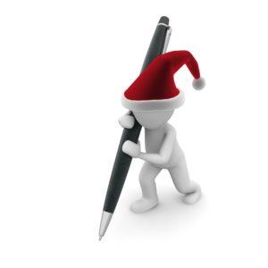 christmas-1015350_1920