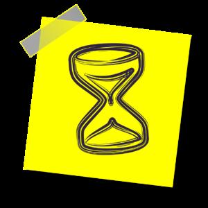 hourglass-1468474_1280