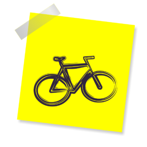 bicycle-1468145_1280