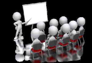 big_stick_figure_presenter_meeting_400_clr_3268_20141114120614-1